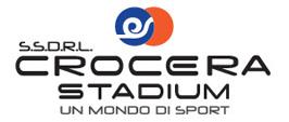 Crocera Stadium Genova