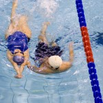 Corsi Nuoto Adulti
