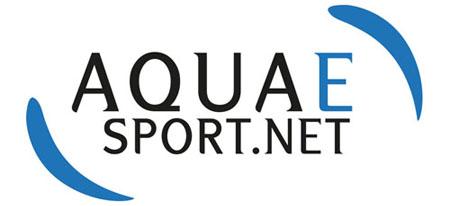 Aqua e Sport
