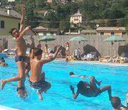 piscine_estive