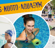 crocera_post_aqua-fitness_731x382_2 copia (3)