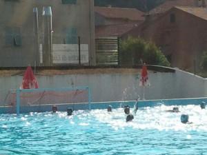 Crocera Cup 2015 4
