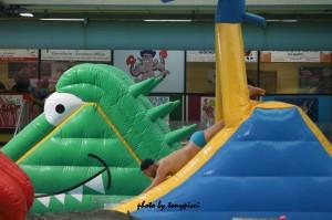 HappyLand Crocera Stadium - parco acquatico 18 novembre (14)
