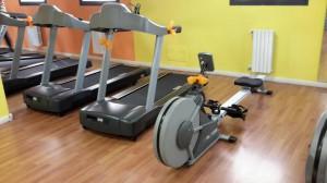 crocera nuovo centro fitness