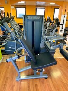novità fitness crocera 2020 (6)