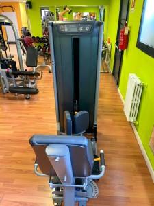 novità fitness crocera 2020 (7)