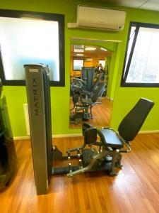 novità fitness crocera 2020 (8)