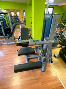 novità fitness crocera 2020 (9)